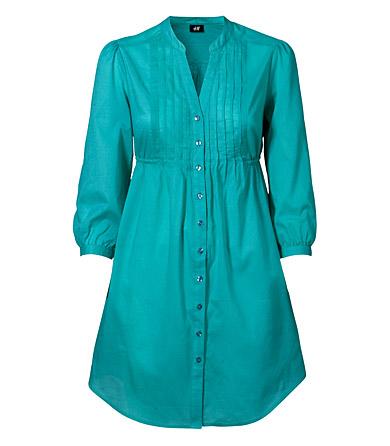 الگوی دوخت دامن انواع لباس مجلسی بلند آموزش دوخت دامن شلواری   آموزشگاه خیاطی ترمه سرا