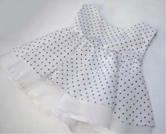 دوخت لباس حریر بچگانه آموزش دوخت لباس بچگانه دختران | آموزشگاه خیاطی ترمه سرا